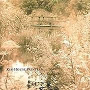 CD image for RED HOUSE PAINTERS / BRIDGE (VINYL)