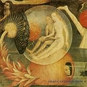 CD image for DEAD CAN DANCE / AION (VINYL)