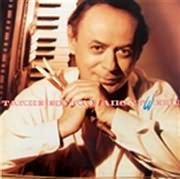 CD image TAKIS SOUKAS / APOHROSEIS