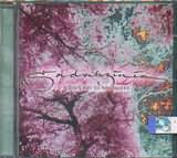 CD image SADAHZINIA / I VOUI KAI TA KAMOMATA