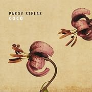 CD image for PAROV STELAR / COCO (2LP) (VINYL)