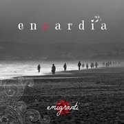 CD image for ENCARDIA / EMIGRANTI