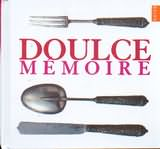 CD image DENIS RAISIN DADRE / DOULCE MEMOIRE - SACRED AND SECULAR MUSIC (2CD)