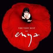 CD + DVD image ENYA / THE VERY BEST OF ENYA (CD + DVD)