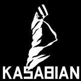 LP image KASABIAN / KASABIAN (2EP / 10 ) (VINYL)
