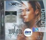 ANNA VISSI / <br>NYLON (2CD)
