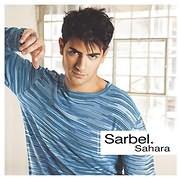 CD image ΣΑΡΜΠΕΛ - SARBEL / SAHARA