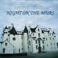 CD image ΔΗΜΗΤΡΗΣ ΚΑΤΗΣ / NIGHT ON THE MURS