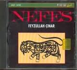 CD image NEFES / FEYZULLAH CINAR