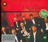 CD image LACO TAYFA / HICAZ DOLAP