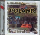 CD image POLAND