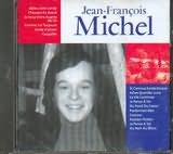 CD image for JEAN FRANCOIS MICHEL / HITS