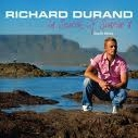 CD image RICHARD DURAND / IN SEARCH OF SUNRISE 8