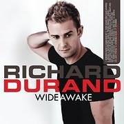 CD image RICHARD DURAND / WIDE AWAKE