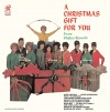 LP image PHIL SPECTOR / A CHRISTMAS GIFT FOR YOU (VINYL)