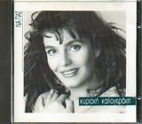 CD image KYRIAKI KALOGERAKI / NA PAS