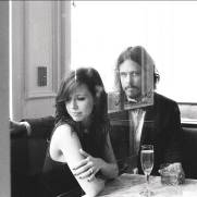 THE CIVIL WARS / BARTON HOLLOW