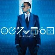 CHRIS BROWN / FORTUNE