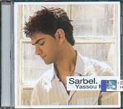 SARBEL / <br>YASSOU MARIA [SARBEL / <br>GEIA SOU MARIA] CD SINGLE