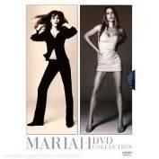 DVD image MARIAHCAREY - DVD COLLECTION (2 DVD) - (DVD)