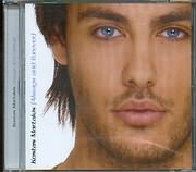 CD image KOSTAS MARTAKIS / ALWAYS AND FOREVER (CD SINGLE)
