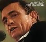 CD + DVD image JOHNNY CASH / AT FOLSOM PRISON (LEGACY EDITION) (2 CD + DVD)