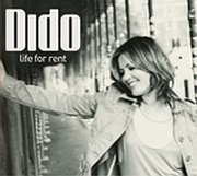 DIDO / LIFE FOR RENT (REMASTER)