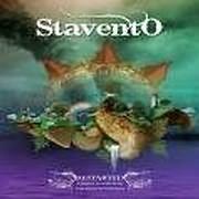 CD image STAVENTO RESTARTED / SIMERA TO GIORTAZO - DELUXE EKDOSI