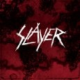 CD + DVD image SLAYER / WORLD PAINTED BLOOD (CD + DVD)