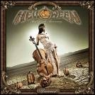 CD + DVD image HELLOWEEN / UNARMED BEST OF 25TH ANNIVERSARY (CD + DVD)