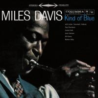 LP image MILES DAVIS / BITCHES BREW (2 LP) (VINYL)