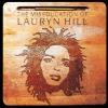 LP image LAURYN HILL / MISEDUCATION OF (2 LP) (VINYL)