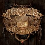 CD + DVD image KROKUS / HOODOO (CD + DVD)