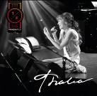 CD + DVD image THALIA / PRIMERA FILA (CD + DVD)