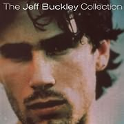 CD image JEFF BUCKLEY / THE JEFF BUCKLEY COLLECTION