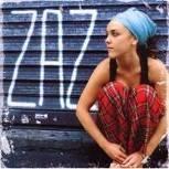 CD image ZAZ / ZAZ