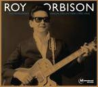 CD + DVD image ROY ORBISON / THE MONUMENT SINGLES COLLECTION (2 CD + DVD)