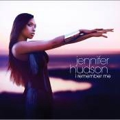 CD + DVD image JENNIFER HUDSON / I REMEMBER ME (CD + DVD)
