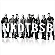 CD + DVD image NKOTBSB / NEW KIDS ON THE BLOCK AND BACKSTREET BOYS (CD + DVD)