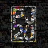 DVD image PEARL JAM - PJ20 - (DVD)