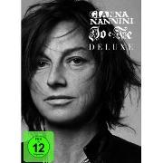 CD + DVD image GIANNA NANNINI / IO E TE DELUXE (3CD)