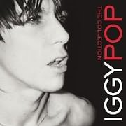 IGGY POP / PLAY IT SAFE: THE COLLECTION