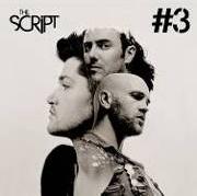THE SCRIPT / 3
