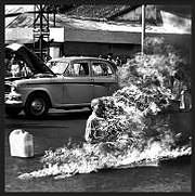 CD + DVD image RAGE AGAINST THE MACHINE / RAGE AGAINST THE MACHINE XX (2 CD + DVD)
