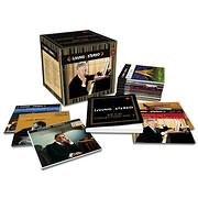 CD image LIVING STEREO COLLECTION VOL. 2 (60CD) - (VARIOUS)