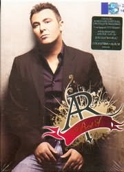 CD image ANTONIS REMOS / A R THE BEST (3CD)