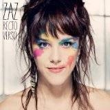 CD + DVD image ZAZ / RECTO VERSO (CD + DVD)