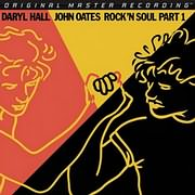 LP image DARYL HALL AND JOHN OATES / ROCK N SOUL PART 1 (VINYL)