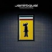 LP image JAMIROQUAI / TRAVELLING WITHOUT MOVING (VINYL)