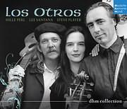 LOS OTROS / LOS OTROS - DHM COLLECTION (4CD)